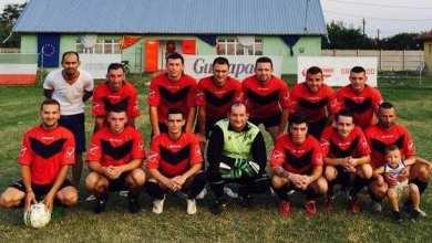 Photo of Liga a VI-a, etapa 7-a: Nebunie în Seria B – 43 de goluri în patru meciuri!?