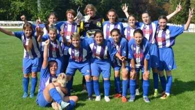 Photo of Momentul adevărului pentru formațiile de fotbal femin ale Aradului!