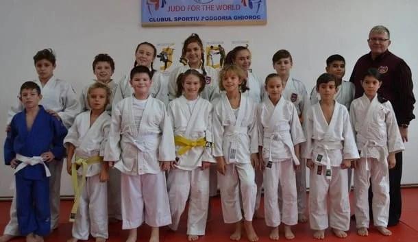 judoday5