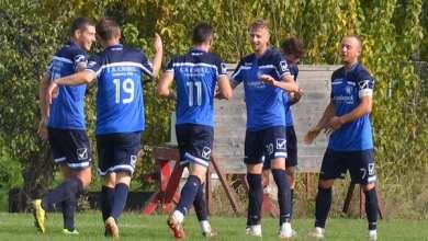 Photo of Liga a 4-a Arad, etapa a 27-a: UTA III a întors rezultatul în fața lui Vi-Fe, Crișul ține pasul cu Lipova