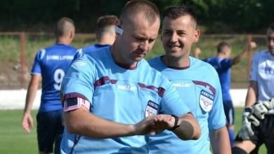 Photo of Meciurile și arbitrii etapei a 27-a în Liga a IV-a Arad: Pecica poate obține punctul ce o face campioană cu Deac la centru, Jurcă – la derby-ul weekendului