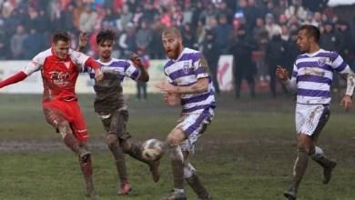 Photo of Livetext: UTA – ASU Poli: 1-1, scor final