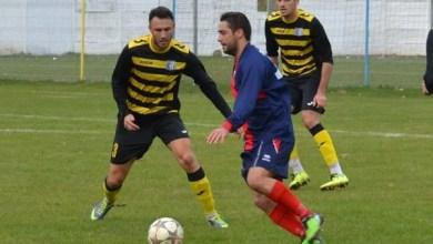 Photo of Au Ponta(t) și ultimul test: CS Dorobanți – Progresul Pecica 0-2