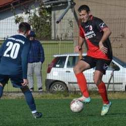 Înviați de Vuin când nimeni nu se mai aștepta: Unirea Sântana – Victoria Felnac 3-1