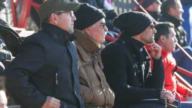 Photo of Reprezentanții Bolognei, cu ochii pe Adrian Petre! Roșu încearcă să-l țină pe golgheterul UTA-ei la Arad