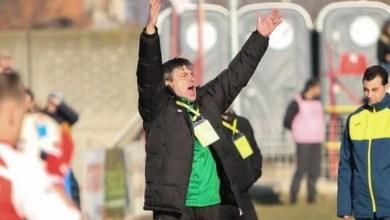 """Photo of Popovici: """"Puteam egala, dar nu știu dacă era corect"""""""