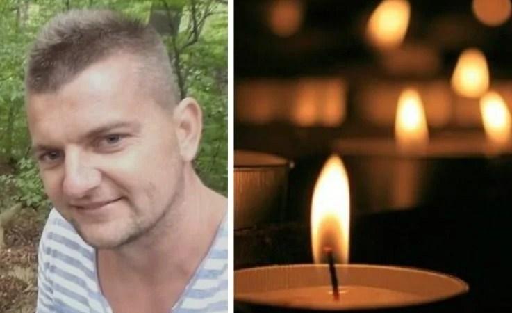 Meci caritabil pentru familia lui Damian Șoltezs