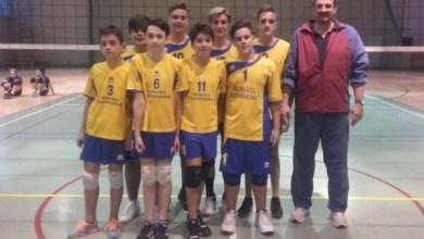 """Photo of Westar, în """"cărți"""" pentru calificarea la turneul semifinal al """"naționalelor"""" și la speranțe"""