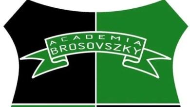 Photo of Academia Brosovzsky ia startul la un puternic turneu de mini-fotbal la Belgrad