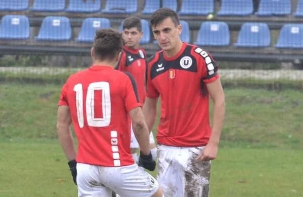 """După ce a pierdut """"trenul"""" spre Liga 1, Cocină vine să promoveze cu Sebișul: """"Nu acceptăm alt obiectiv, am înțeles că avem toate condițiile"""""""