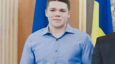 Photo of Trăgătorul Casian Codrean, una dintre speranțele olimpice ale Aradului