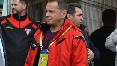 """Photo of Șoc la UTA: Doi """"oficiali"""" ai clubului acuzați de complicitate la dare de mită către arbitrul întâlnirii Foresta-Sepsi!"""