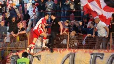 Photo of Arădeanul Țucudean își schimbă echipa în Oltenia: Fostul utist vrea să se bată la titlu cu CS U Craiova