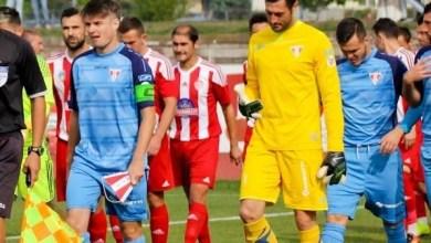 Photo of UTA în stagiunea de toamnă: Miron, Gligor și Chindriș au jucat în toate partidele, echipa a făcut făcut 22 de puncte din 27 posibile cu Roșu pe bancă
