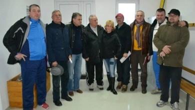 Photo of Primăria nu a început lucrările la Gloria, în schimb atleții cer stadionul în concesiune sau administrare