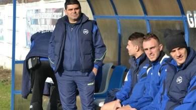 Photo of Curticenii luptă pe trei fronturi: campionat, Cupă și futsal, cantonamentul se face pe plan local