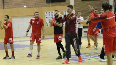 Photo of CSS Avram Iancu s-a retras din Divizia A de handbal masculin!