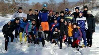 Photo of La 20 de ani, Ciocan, revenit de la Sebiș, crește media de vârstă a Ineului. 25 de fotbaliști trag tare la Moneasa