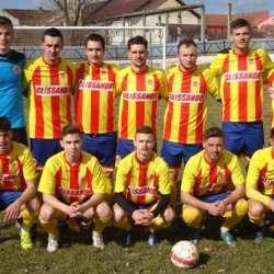 Liga 3-a se reia cu tripul impact Arad – Timiș! Cum se prezintă formațiile din județul vecin înainte de duelurile cu Sebiș, Cermei și UTA II?