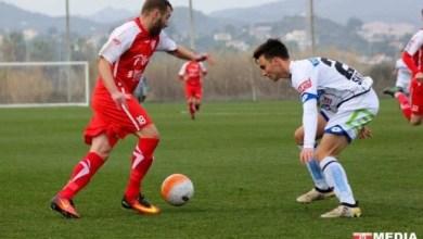 Photo of Egali cu campioana Austriei: UTA – Strum Graz 1-1
