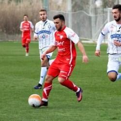 Deși e ca și împrumutat de Steaua la Astra, Vâlceanu face parte din planurile lui Roșu pentru baraj