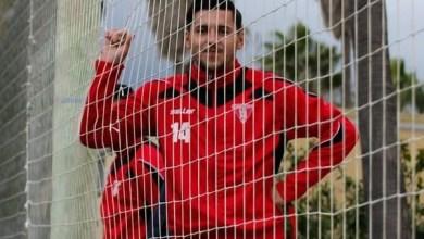 """Photo of Burlă, în tribună pentru că: """"Nu a avut o reacție pozitivă după meciul de la Brăila"""""""