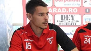 """Photo of E rândul lui Filaret: """"Mioveniul – o echipă puternică acasă, dar avem punctele noastre forte"""""""