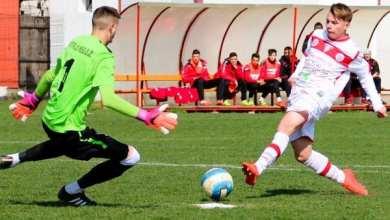 Photo of Mager, decisiv pentru 3 puncte la Elite: UTA – Gaz Metan Mediaș 1-0