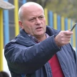 """Vasile Rad a dat verdictul: """"Oricare dintre primele șase echipe clasate în Liga 4-a poate evolua mai sus"""""""