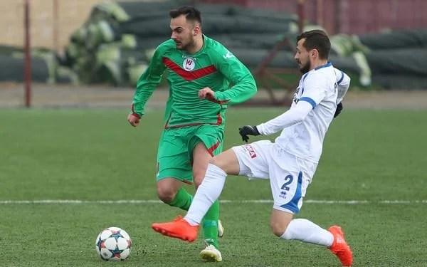 Livetext: Liga a 3-a, ora 15: Sebiș – Ripensia 4-3, Poli II – UTA II 0-2, Becicherec – Cermei 1-0, finale