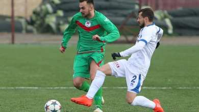 Photo of Livetext: Liga a 3-a, ora 15: Sebiș – Ripensia 4-3, Poli II – UTA II 0-2, Becicherec – Cermei 1-0, finale