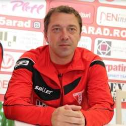 """Roșu: """"Victorie importantă pe un teren unde Juventus sau Sepsi au pierdut"""""""