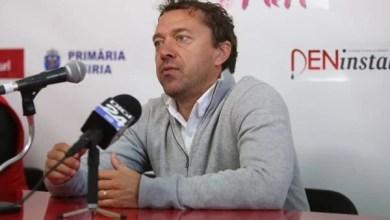 """Photo of Roșu, după cea mai clară victorie stagională: """"Până la 0-2 s-a simțit presiunea rezultatului, apoi am jucat cum îmi place mie"""""""
