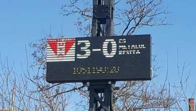 Photo of Tabelă mobilizatoare la Șiria, Roșu solicită sprijinul suporterilor la debut