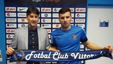 """Photo of Țucudean a ajuns la curtea """"Regelui"""": """"Viitorul – singura echipă cu o idee de joc, avem cele mai mari șanse la titlu"""""""