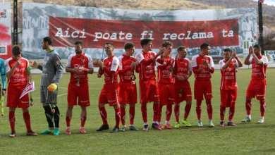 Photo of Liga a II-a, etapa a 29-a: UTA reintră cărți pentru locul 2!