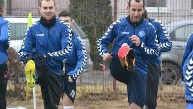Photo of Sâmbătă se reia campionatul în Liga 4-a! Vezi ce mutări au făcut combatantele pe piața de transferuri în această iarnă