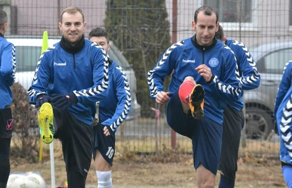 Sâmbătă se reia campionatul în Liga 4-a! Vezi ce mutări au făcut combatantele pe piața de transferuri în această iarnă