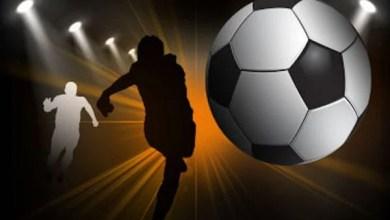 Photo of Pariurile sportive online, distracție și câștiguri garantate!