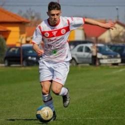 Execuțiile lui Costin nu au fost de ajuns: Ardealul Cluj – UTA Under 19  2-2