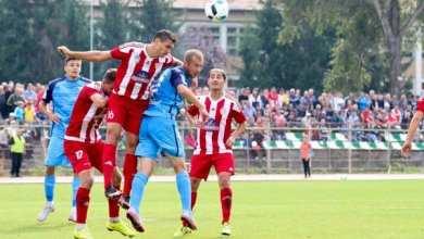Photo of Săptămâna Patimilor în Liga 2-a începe miercuri și se încheie sâmbătă cu meciul speranțelor arădene