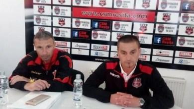 """Photo of Doană: """"Am făcut un joc bun, chiar dacă scorul a fost doar 1-0"""" v.s. Oprescu: """"Singurul reproș, lipsa de curaj din prima parte"""""""
