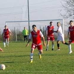 Patru prim divizionare județene au părăsit prematur Cupa României, continuă aventura celor de la FC Sântana