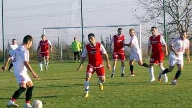 Photo of Patru prim divizionare județene au părăsit prematur Cupa României, continuă aventura celor de la FC Sântana