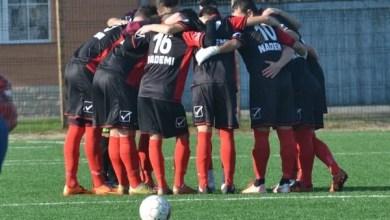 Photo of Liga a IV-a Arad, etapa a 19: Sântana revine de la 1-3 și urcă pe podium. A fost runda golurilor marcate în minutul 90, rămâneți pe sportarad