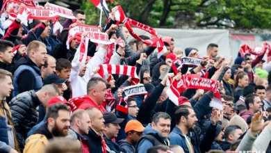 """Photo of Suporter Club UTA își mobilizează favoriții:  ,,BARONUL vă priveşte, să nu aveți vreo îndoială că ne vom pregăti de Liga 1 peste o lună!"""""""
