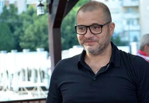 Marius Țucudean părăsește oficial UTA, după un monolog plin de reproșuri în ședința Consiliului Director