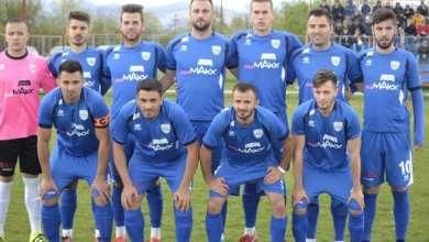 Photo of Liga III-a (seria a IV-a), etapa a 22-a: Ripensia, Galda și Sebișul, bătaie la baionetă pe locul 1!