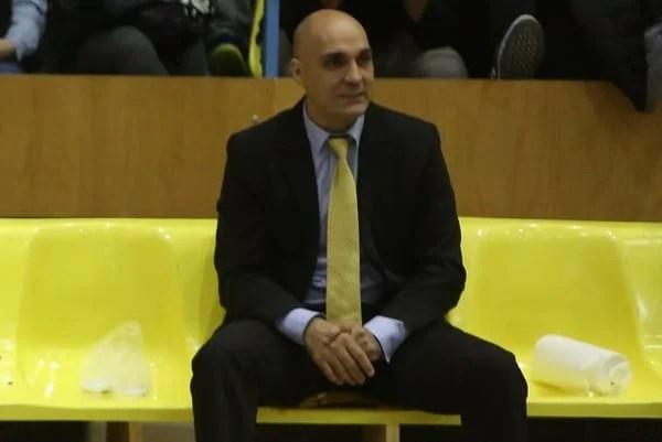 """Urban a anticipat """"scenariul"""" de la Cluj, cu înfrângerea lui Sepsi: """"Nu ne afectează, în play-off atacăm cu toate forțele locurile superioare"""""""