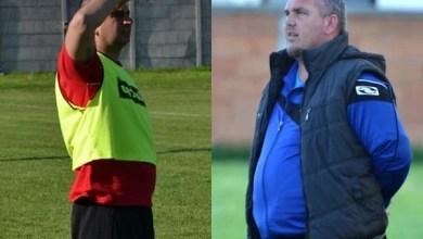 Photo of Doar antrenorii cu licența vizată de Comisia Tehnică a AJF Arad vor mai putea sta pe bancă (și) în fotbalul județean